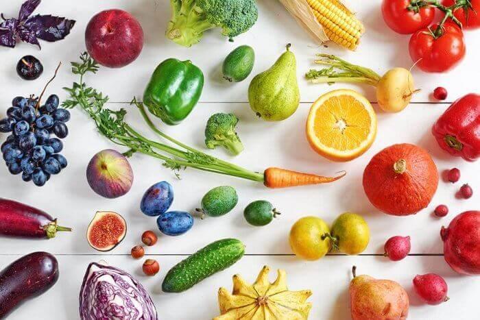 TLC Diet - Most Popular Diets