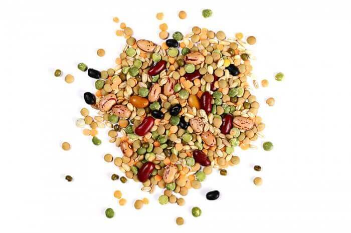 Ornish Diet - Most Popular Diets
