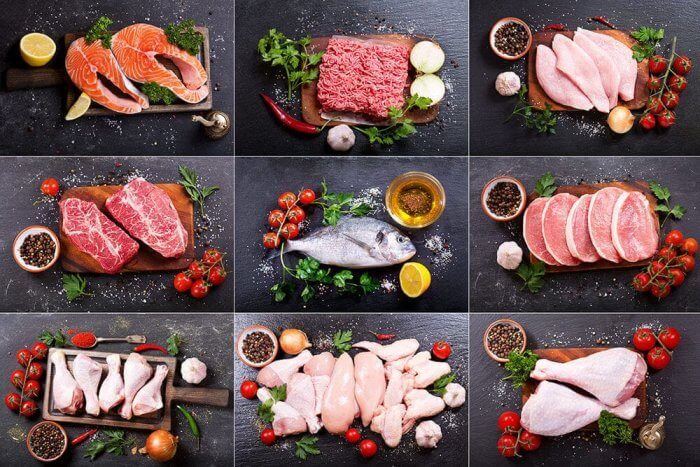 The Zone Diet - Most Popular Diets