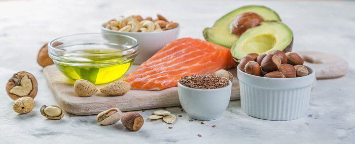 Anti-Inflammatory Diet - Most Popular Diets