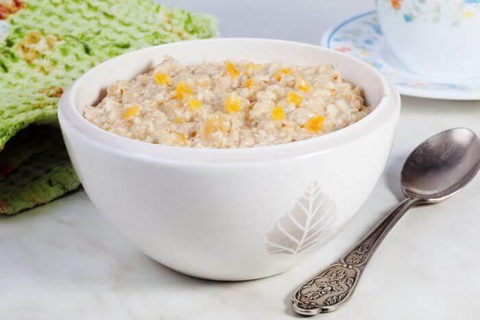 Abs Diet - Most Popular Diets