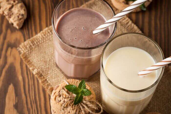 18 Shake Diet - Most Popular Diets