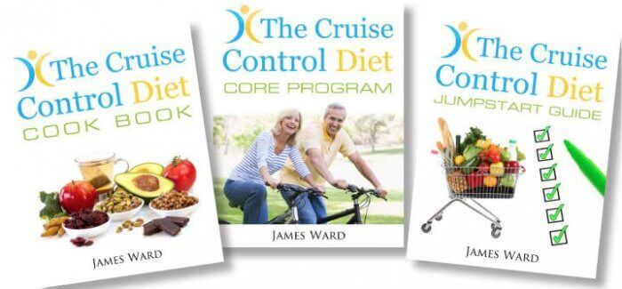 Cruise Control Diet - Most Popular Diets