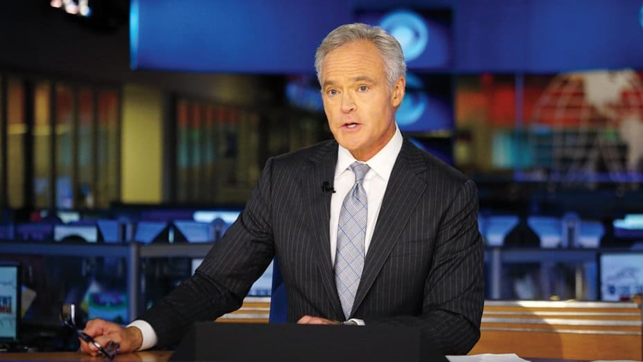 Scott Pelley reporter