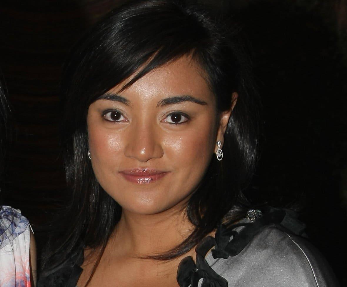 Myra Madihah