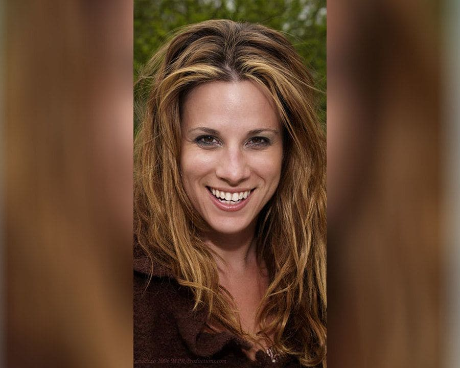 Diane Korman