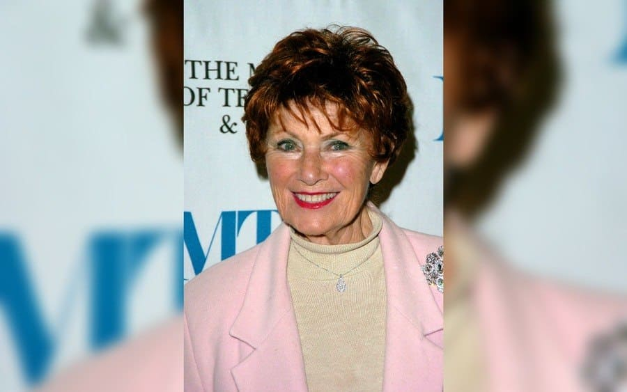 Marion Ross Happy Days
