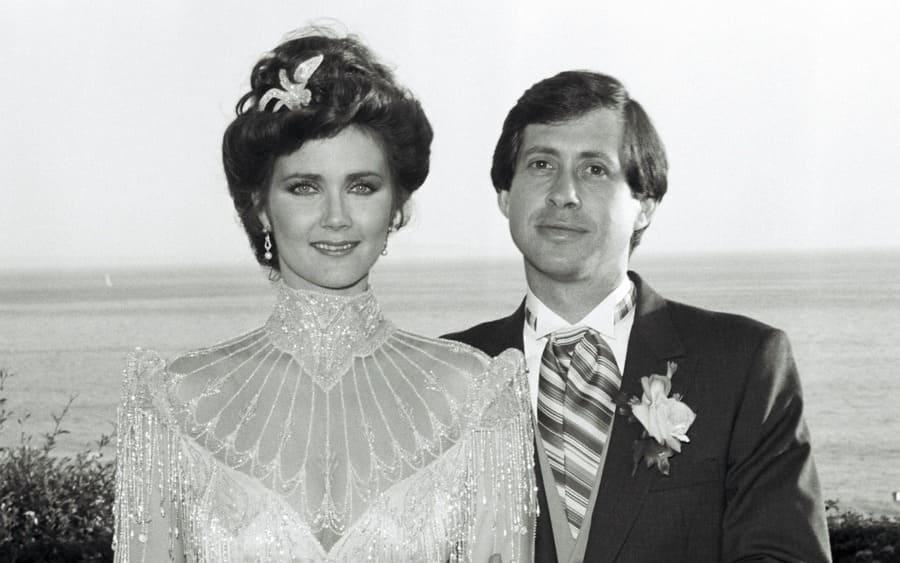 Carter/Altman Wedding